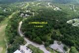 2 Cypress Circle - Photo 11