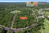 2 Cypress Circle - Photo 2