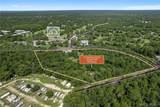 2 Cypress Circle - Photo 6