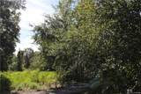 2 Cypress Circle - Photo 9