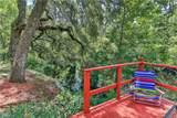5255 Olivet Drive - Photo 29