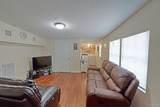 2521 Bucknell Terrace - Photo 7
