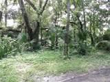 8148 Kimberly Circle - Photo 12