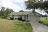 4785 142nd Place Road - Photo 1