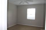 4785 142nd Place Road - Photo 10