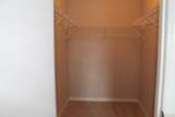 4785 142nd Place Road - Photo 11