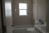 4785 142nd Place Road - Photo 12