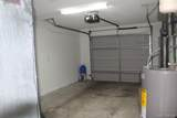 4785 142nd Place Road - Photo 13