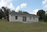 4785 142nd Place Road - Photo 2