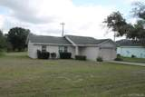 4785 142nd Place Road - Photo 3