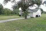 4785 142nd Place Road - Photo 4