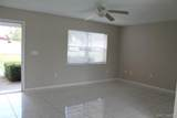 4785 142nd Place Road - Photo 5
