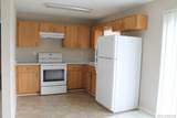 4785 142nd Place Road - Photo 6