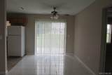 4785 142nd Place Road - Photo 7