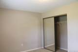 4785 142nd Place Road - Photo 8
