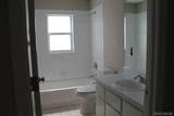 4785 142nd Place Road - Photo 9