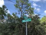 9579 Wallace Way - Photo 2