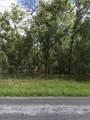2787 Sharpes Drive - Photo 3