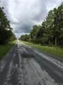 2787 Sharpes Drive - Photo 4