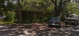 1012 Bent Oak Terrace - Photo 1