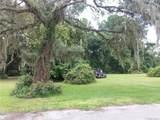 8936 Island Drive - Photo 3