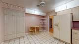 1234 Estate Point - Photo 11