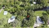 1234 Estate Point - Photo 4
