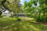 1234 Estate Point - Photo 45