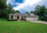 8807 Golfview Drive - Photo 1