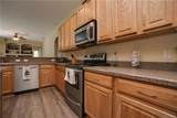 8807 Golfview Drive - Photo 11