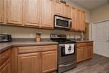 8807 Golfview Drive - Photo 12