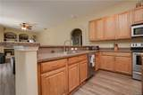 8807 Golfview Drive - Photo 13