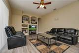 8807 Golfview Drive - Photo 16
