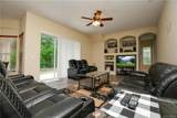 8807 Golfview Drive - Photo 17