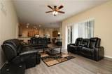 8807 Golfview Drive - Photo 18