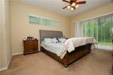 8807 Golfview Drive - Photo 19