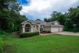 8807 Golfview Drive - Photo 2