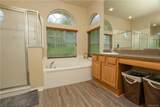 8807 Golfview Drive - Photo 22