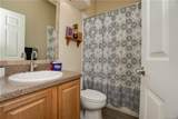 8807 Golfview Drive - Photo 26