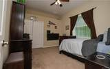 8807 Golfview Drive - Photo 27