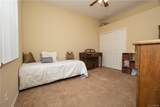 8807 Golfview Drive - Photo 28