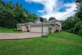 8807 Golfview Drive - Photo 3