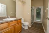 8807 Golfview Drive - Photo 30