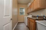 8807 Golfview Drive - Photo 31