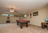 8807 Golfview Drive - Photo 33
