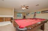 8807 Golfview Drive - Photo 34