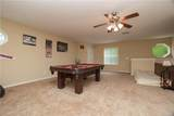8807 Golfview Drive - Photo 35