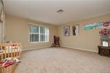 8807 Golfview Drive - Photo 36