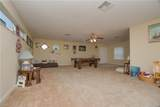 8807 Golfview Drive - Photo 37