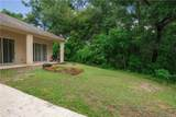 8807 Golfview Drive - Photo 39